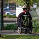 MDA No Longer Pays for Wheelchair Repair?!?